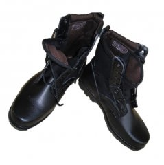Michael Jackson Smooth Criminal 45 Degree Lean Shoes Kit
