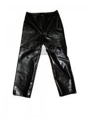 Elvis Presley 1968 Comeback Trousers in Black