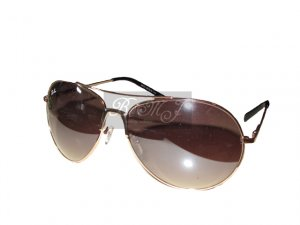 Michael Jackson Mirrored Sunglasses
