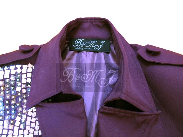 Prince Rogers Nelson Purple Rain Jacket [prince_purple_rain_jacket ...