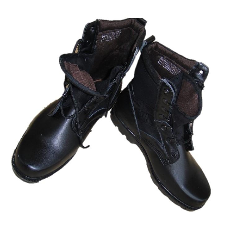 Michael Jackson Smooth Criminal 45 Degree Lean Shoes Kit